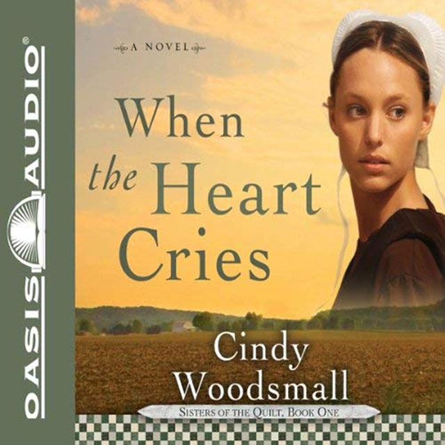 When the Heart Cries - Audible Link